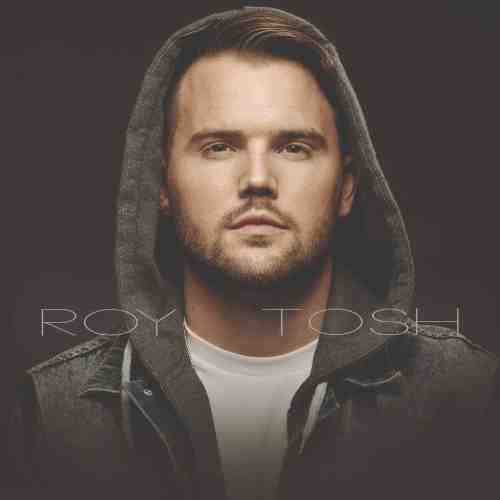 Roy-Tosh-The-Revert-Final-Album-Cover