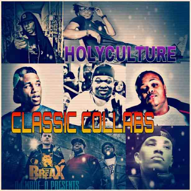 classic_collaboration1