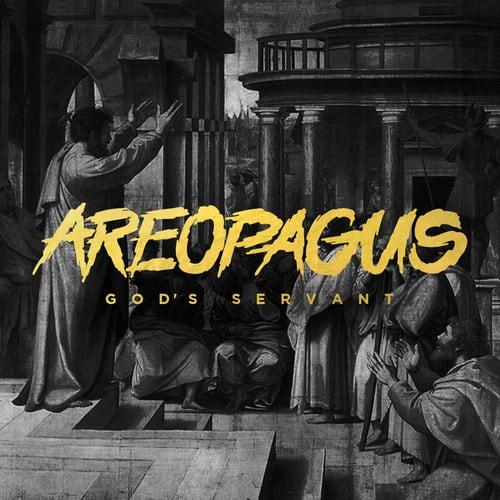 God's Servant - Areopagus