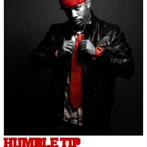 humble_tip