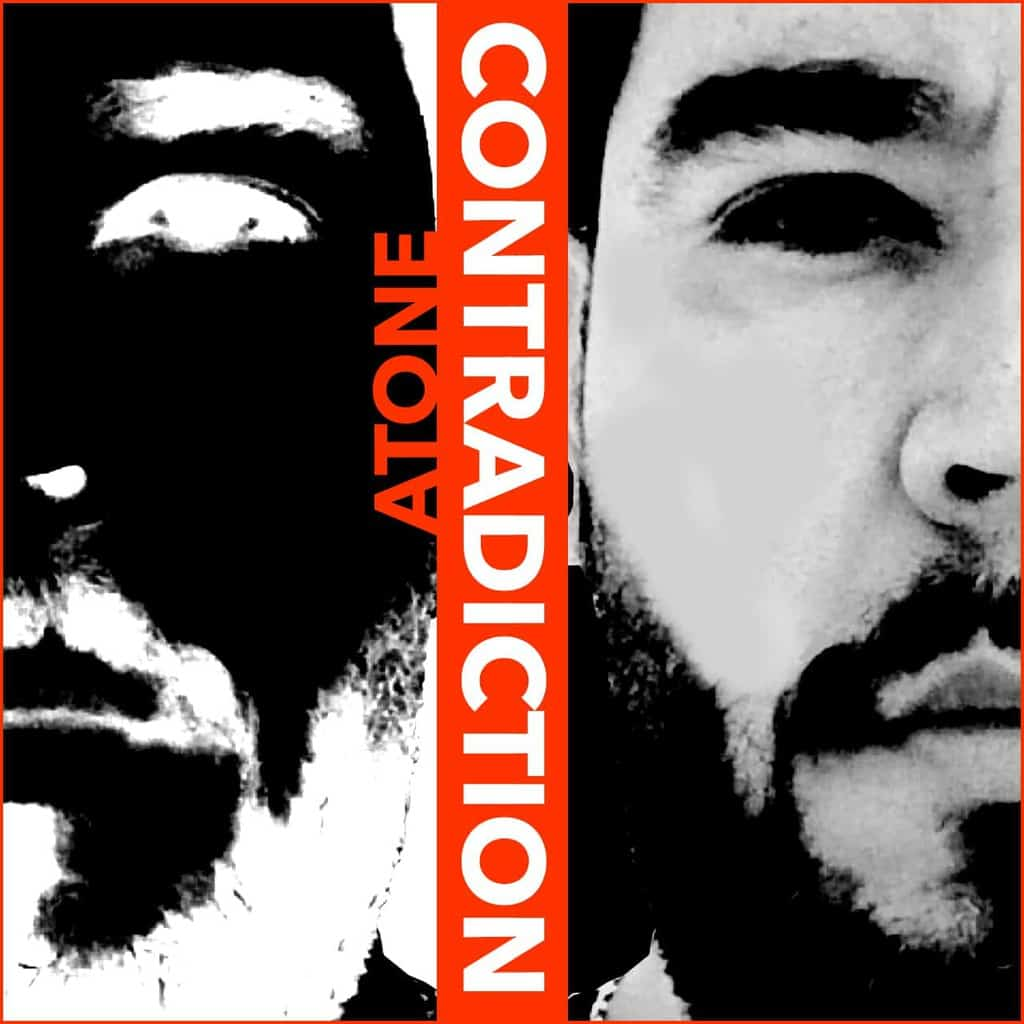 Contradiction_cover