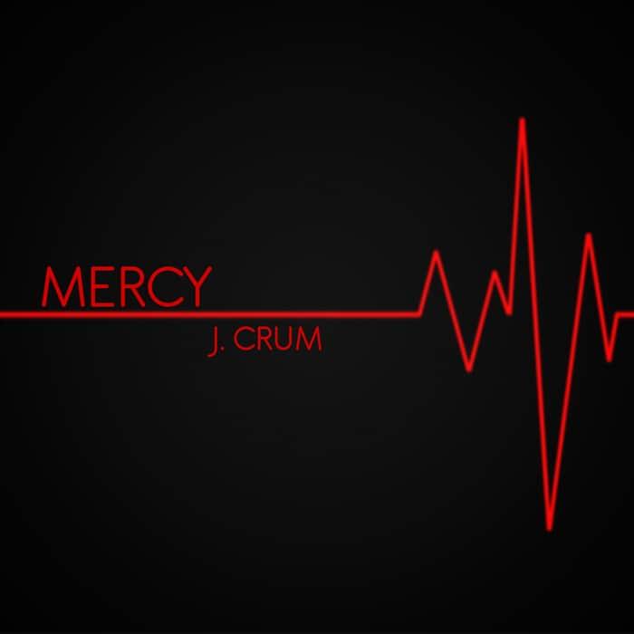 mercy-cover-700-x-700