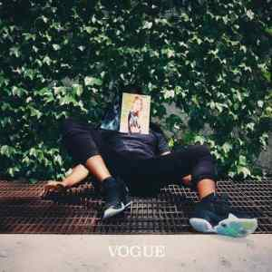 TaelorGray_Vogue