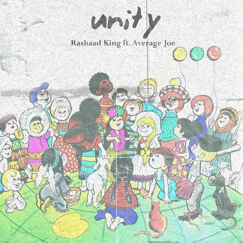 unityRK800