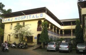 JMJ-Hospital