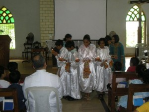 news-catechetical-day