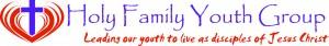 multi_red_purple_logo copy