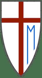 Knights of Divine Mercy