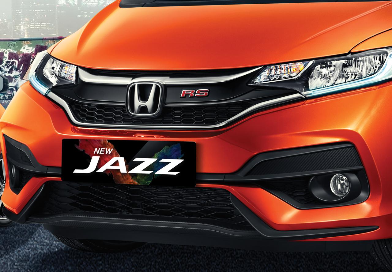 New Jazz 1