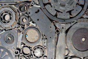 details washer spring