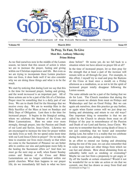 march_2014_gods_field-1
