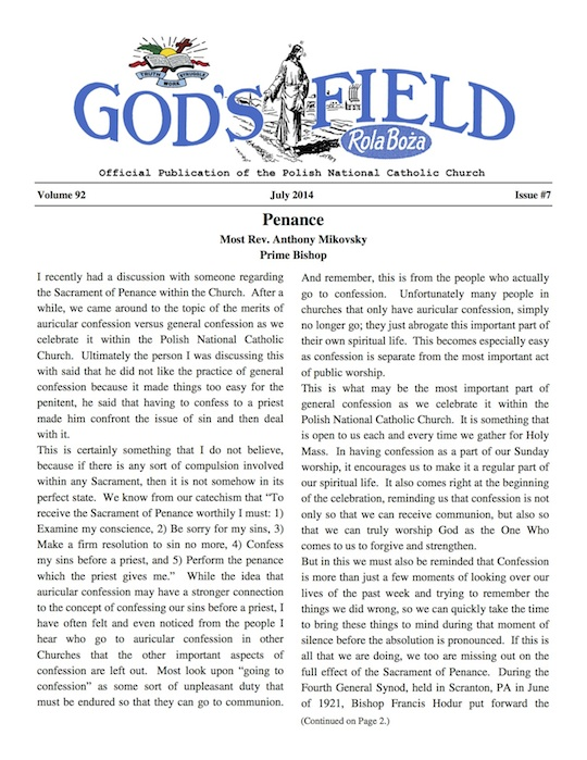 jul_2014_gods_field