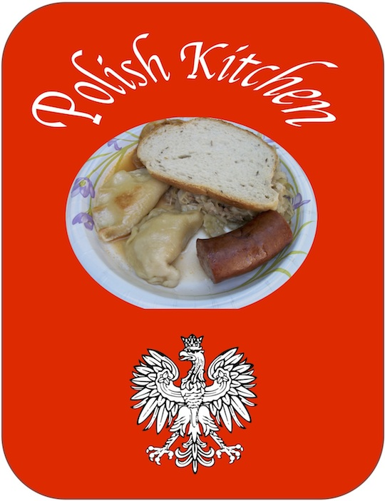 Polish-Kitchen