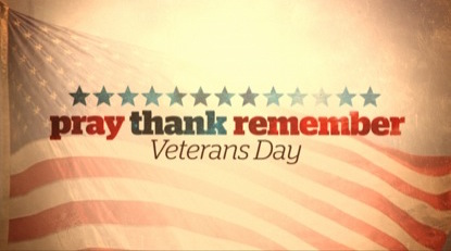 praythankrememberveteransday01