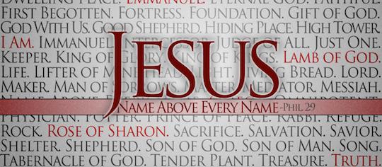 Easter-Web-slider-Jesus-name_above_all_names_by_jcrod-d493yuy