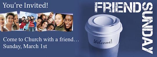 Friend-Sunday2sm