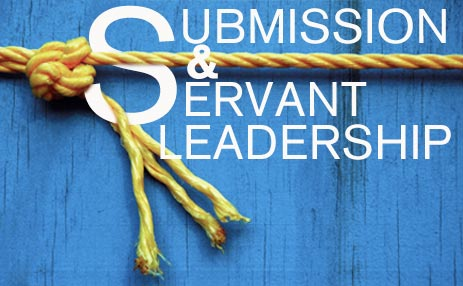 20100504_submission-and-servant-leadership_poster_img