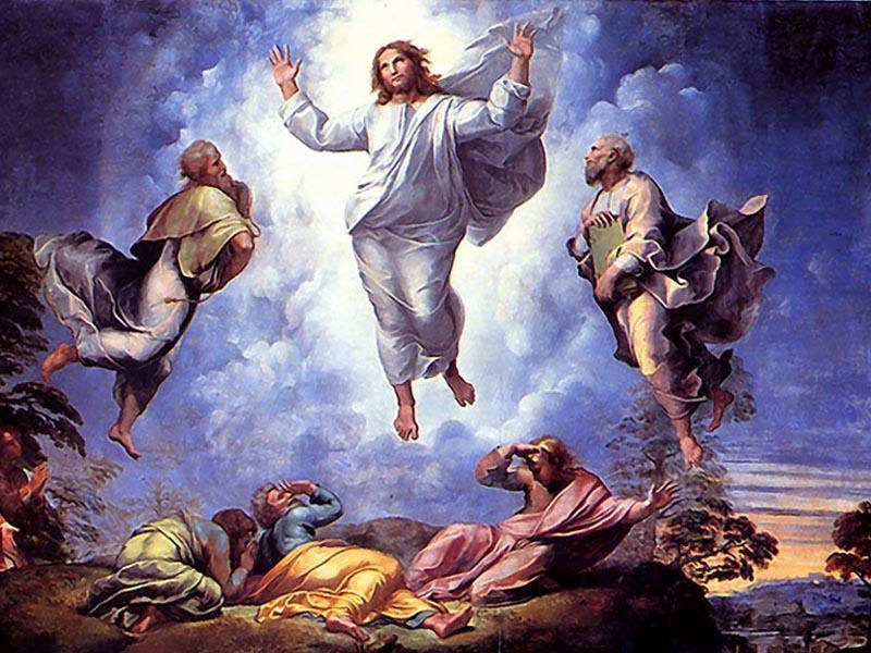 Image result for image of the resurrection