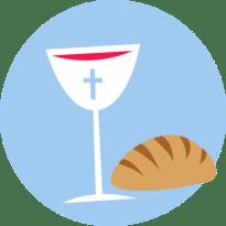eucharist_icon-icons-com_55385