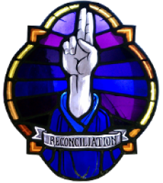 reconciliation-stained-glass-1