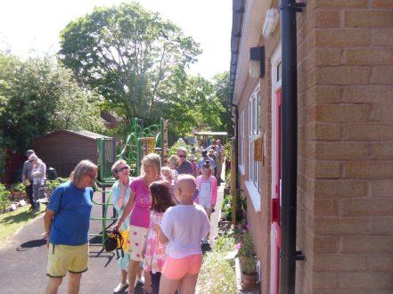Open Gardens 2015 15