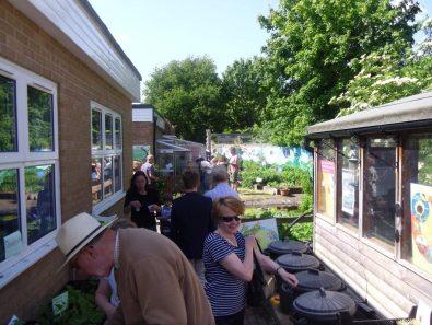 Open Gardens 2015 19