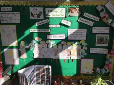 class display (3)