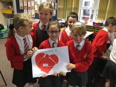 Compassionate Hearts (3)
