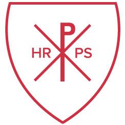 Holy Redemmer Logo