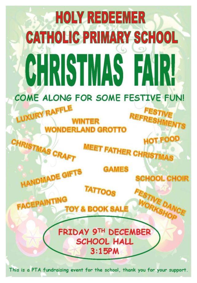 christmas-fair-poster-2016