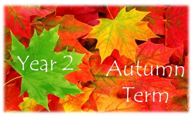 Year-2-Autumn-2