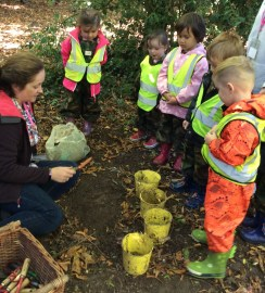 P-S Forest School (10)