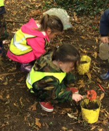P-S Forest School (11)