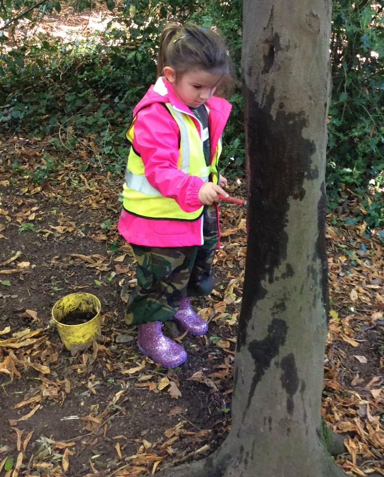P-S Forest School (14)