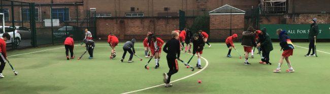 RGS Yr 6 Hockey (3)