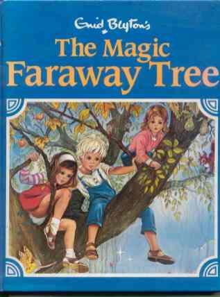 the_magic_faraway_tree2
