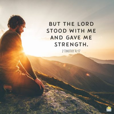 morning-bible-verses-36