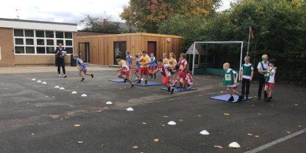 Yr 6 Athletics Tournament (4)