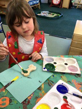 colour mixing bones (2)