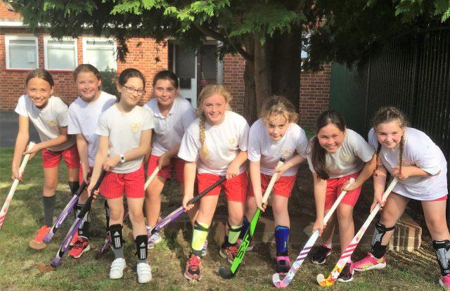 Y6 Hockey (1)