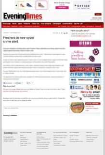 http://www.eveningtimes.co.uk/mobile/news/freshers-in-new-cyber-crime-alert.18845764