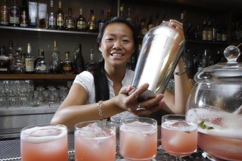 01-Ricks-Gallon-Cocktail-Sh