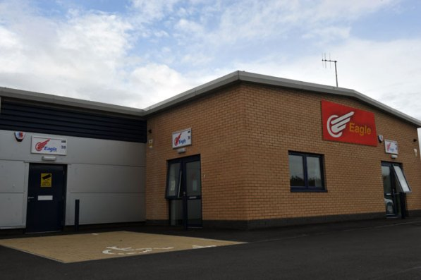 03-Bathgate-Office
