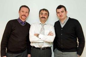 03-Three-Moustacheers