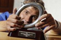 04-Award-Success