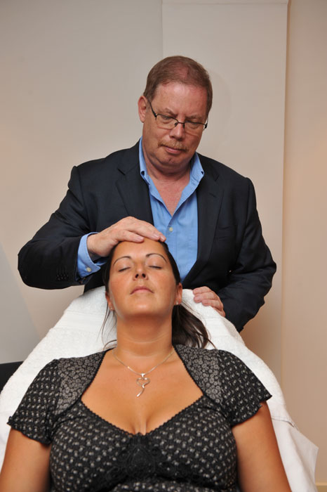 04-Dental-Hypnotherapist