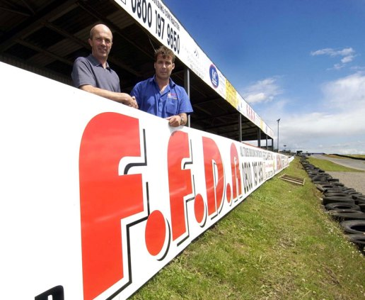 04-Racing-FFDR