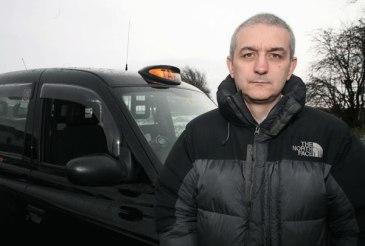 04-taxi-cab
