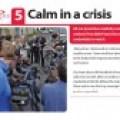 05-Calm-in-a-Crisis