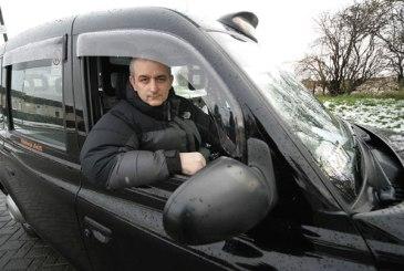 05-taxi-cab